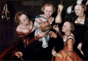 Lucas_Cranach_d.Ä._-_Herkules_bei_Omphale_(Herzog_Anton_Ulrich-Museum)