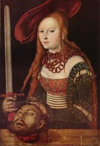 Lucas_Cranach_d.Ä._-_Judith_mit_dem_Haupt_des_Holofernes_(Staatsgalerie_Stuttgart)