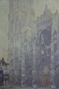 Claude_Monet_-_Cathédrale_de_Rouen._Harmonie_blanche