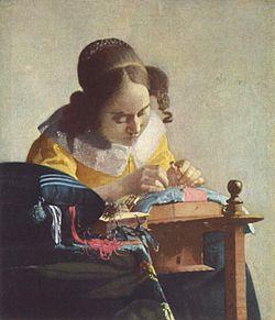 Jan_Vermeer_van_Delft_016