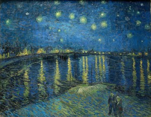 sStarry_Night_Over_the_Rhone