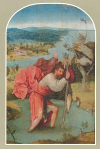聖クリストファロス