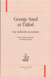 sand et ideal